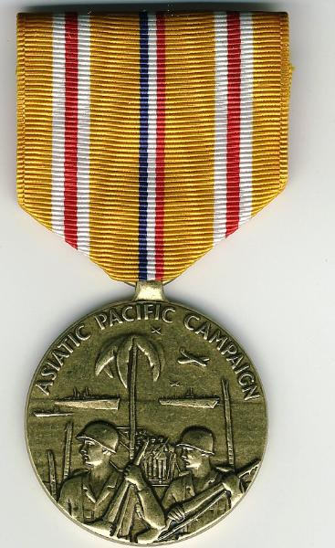 asiatic_pacific_campaign_medal
